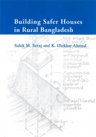 Building safer houses in rural Bangladesh