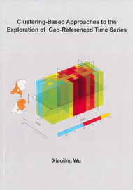 Clustering-Based Approaches to the Exploration of Geo-Referenced Time Series