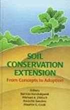Soil Conservation Extension
