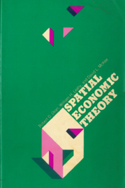 Spatial economic theory
