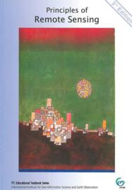 Principles of remote sensing (3rd ed.)