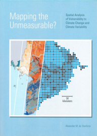 Mapping the unmeasurable?