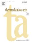 Thermochimica Acta 1971