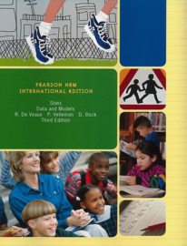 Pearson New International Edition