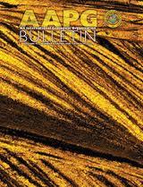 AAPG Bulletin 2000