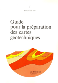 Engineering geological maps