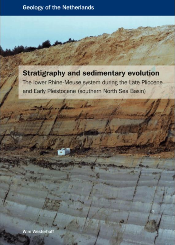 Stratigraphy and sedimentary evolution