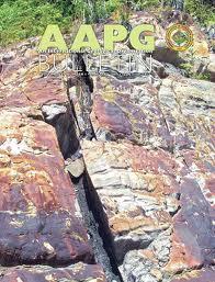 AAPG Bulletin 1999