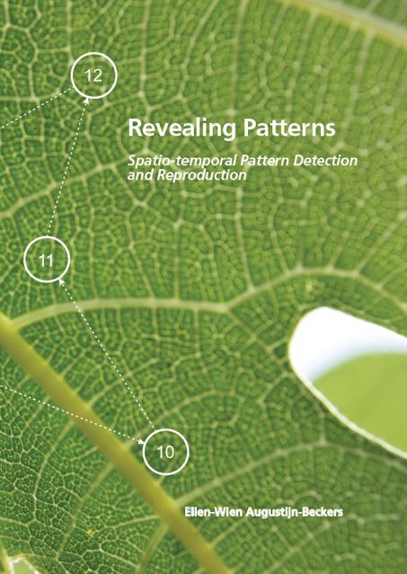 Revealing Patterns