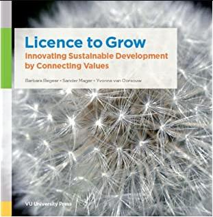 Licence to Grow