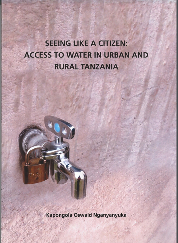 Seeing like a citizen