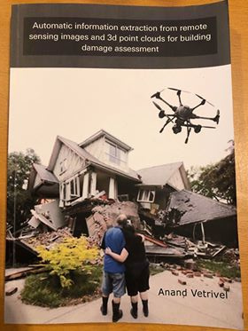 Automatic information extraction from remote sensing images and 3d point clouds for building damage assessment