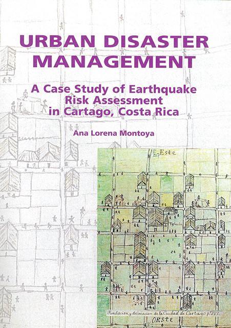 Urban disaster management
