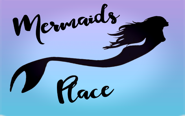 Mermaids Place