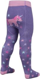 Unicorn maillot antislip