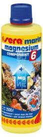 sera marin COMPONENT 6 magnesium 250ml
