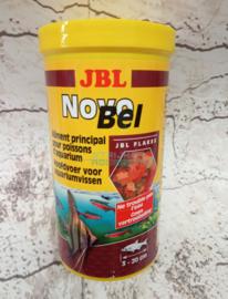JBL NovoBel 1l Algemeen vlokkenvoer
