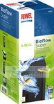 Juwel binnenfilter Bioflow super
