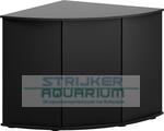 Juwel meubel SBX Trigon 350