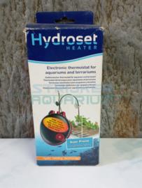 Hydor hydroset heater