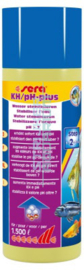 sera KH/pH-plus 250ml