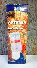 Hobby artemia kweekreservoir