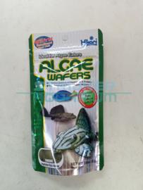 Hikari algae wafers 82gram