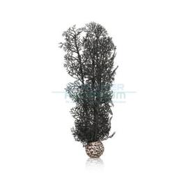biOrb hoornkoraal M zwart