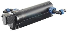 ClearTronic 7 W uv-c apparaat