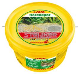 sera floredepot voedingsbodem 4,7kg