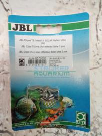 JBL reflector Clips T5 (metaal)
