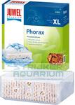 Juwel Phorax fosfaatverwijderaar XL