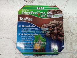 JBL Tormec CristalProfi e401 402 701 702 901 902