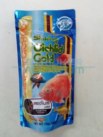 Hikari cichlid gold sinking 342gram