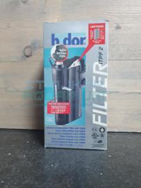 Hydor ITPF 2 binnenfilter