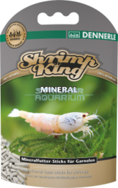 Dennerle SHRIMP KING MINERAL 45GR