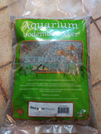 Aquarium grind firenza 8kg