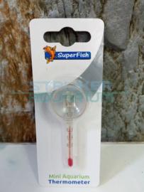 Mini thermometer