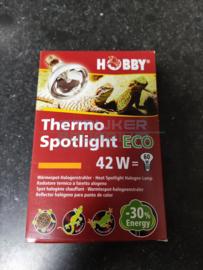 Hobby Thermo spot 28 watt