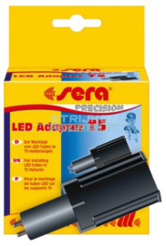 sera LED Adapter T5 (per2)