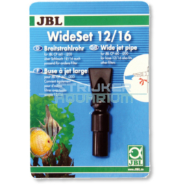 JBL WideSet 12/16
