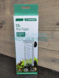 Dennerle MINI-FLIPPER