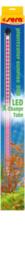 sera LED plantcolor sunrise 660mm