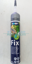 Hobby fix 200ml transparant