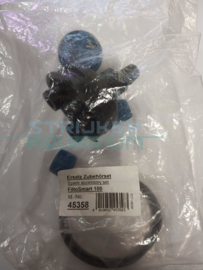 Oase Vervang accessoire set FiltoSmart 100 (9)