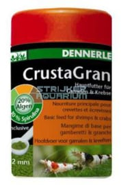 Dennerle CRUSTAGRAN 100ML