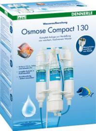 OSMOSE COMPACT 130