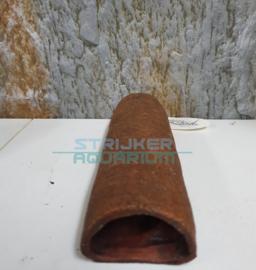 Aqua Della breeding tunnel L 20 cm