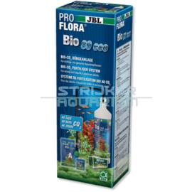 JBL ProFlora Bio80 eco 2
