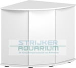Juwel meubel SBX Trigon 190